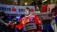 Altro colpo di mercato per l'HCB Alto Adige Alperia. La società biancorossa ha infatti messo sotto contratto il 24enne difensore altoatesino Ivan Tauferer, che dopo aver giocato la scorsa stagione […]