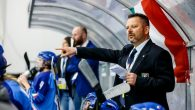 Concluso il rapporto professionale con Teppo Kivelä e registrate le partenze di Lucas Chiodo e Sebastiano Soracreppa, il Fassa muove i primi passi nel mercato 2020/21 affidando la guida della […]