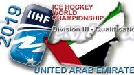 Gli Emirati Arabi Uniti ottengono la promozione in Terza Divisione al termine di un torneo che, alla vigilia dell'ultima giornata, è stato stravolto dalla squalifica del russo kirghiso Alexander Titov; […]