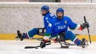 Questa giovane Italia del Para ice hoceky continua a convincere sul ghiaccio dei Mondiali di Ostrava (Repubblica Ceca). Dopo il ko alla Svezia per 4-0, arriva oggi la seconda vittoria […]