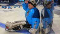 Si chiude la prima fase deiMondiali 2019dipara ice hockeyaOstrava, inRepubblica Ceca. Dopo le prime due vittorie, l'Italia incappa nellaprima sconfittacadendo nell'ultimo incontro del girone per4-0proprio contro i padroni di casa […]
