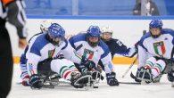 È tutto pronto per ilMondiale di Para ice hockey che si disputerà aOstrava, Repubblica Ceca, dal 27 aprile al 4 maggio 2019.Il torneo iridato giunge a poco più di un […]