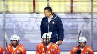 Riku-Petteri Lehtonen ha lasciato i Rittner Buam dopo quattro anni per andare in cerca di nuove sfide con le quali arricchire la propria carriera da allenatore. Il futuro del finlandese […]