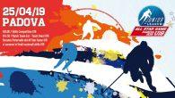 """Ritorna per il secondo anno consecutivo l'""""ALL STAR GAME – JUNIOR LEAGUE"""" del Campionato Nazionale Under 19 e non solo. Il 25 aprile, a Padova, ci sarà una grande giornata […]"""