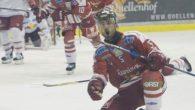 """""""Hockeytown"""", il documentario di 90 minuti realizzato dallo scrittore bolzanino Daniele Rielli che ripercorre l'incredibile stagione 2017/2018 dell'HCB Alto Adige Alperia, è stato selezionato per lo Switzerland International Film Festival. […]"""