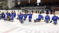 IlMondiale di para ice hockeyè sempre più vicino e l'Italiaha scaldato i motori in vista della rassegna iridata che si terràdal 27 aprile al 4 maggioaOstrava. Per arrivare preparati all'appuntamento […]