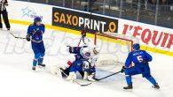 Primaamichevoleper lanazionale italiana di hockey su ghiaccioin vista dei Mondiali Top Division in programma a Riga a partire dal 21 maggio. Domani,sabato 1° maggioalle ore 18, al Palaghiaccio diAosta, gli […]
