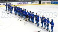 Mancano ormai tre giorni al debutto dell'Italia nell'83esima edizione dei Mondiali IIHF di Top Division. Da sabato 11 maggio, la formazione azzurra cercherà di farsi valere contro alcune delle corazzate […]