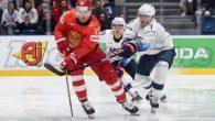 A Pechino 2022 e MilanoCortina 2026 le Nazionali di hockey potranno avvalersi dei giocatori NHLers; è quanto è stato stabilito dall'accordo raggiunto nelle scorse ore tra NHL e l'Associazione dei […]