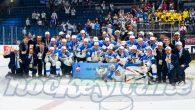 (Bratislava) – Grazie a una doppietta di Anttila, gli scandinavi sconfiggono il Canada (3-1) laureandosi campioni del Mondo Dopo aver disputato l'incontro di apertura della Fase preliminare del Mondiale in […]