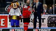 (Bratislava) – Si scrive Bratislava, si legge Finlandia; a distanza di otto anni la Leijonat di laurea nuovamente Campione del Mondo nella capitale slovacca. Una squadra costruita soprattutto con giocatori […]