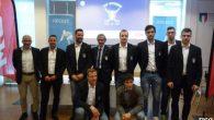 Dopo la storica permanenza in Top Division, la Nazionale tra presente e futuro con nuovi impulsi e nuovi obiettivi. I giocatori della Nazionale protagonisti a Bolzano dopo l'esperienza del Mondiale […]