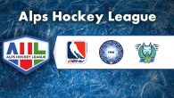 LA ALPS HOCKEY LEAGUE INIZIA CON UN TURNO COMPLETO – (Massimo Gasperi) Il campionato AHL, giunto alla sua sesta edizione, è partito questa sera, con la disputa delle prime otto […]