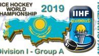 Il Mondiale di Top Division del 2020, in programma in Svizzera, ha le prime partecipanti; si è concluso ad Astana (anzi, Nur-Sultan, come è stata rinominata il 23 marzo scorso) […]