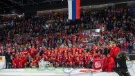 (Bratislava) – Dopo due anni la Russia torna a scrivere il proprio nome nel medagliere dei Mondiali con il bronzo conquistato ai tiri di rigori; per quanto visto sul ghiaccio […]