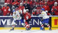 (Bratislava) – L'avventura dell'Italia ai Mondiali di Top Division si apre con una pesante sconfitta per 9-0 contro i vicecampioni della Svizzera. Non era certo la gara con gli elvetici […]