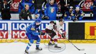 (Bratislava) – Il Congresso annuale della IIHF ha stabilito il percorso di qualificazione alle Olimpiadi del 2022 di Pechino tenendo conto del ranking dei Mondiali 2019; fermo restando il matematico […]