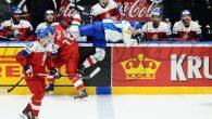 L'Hockey Club Ambrì-Piotta comunica che a seguito dell'infortunio subìto con la maglia dell'Italia durante i Mondiali in Slovacchia, Diego Kostner si è sottoposto ad una risonanza che ha evidenziato uno […]