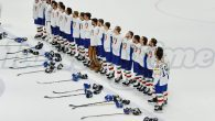 Prima tappa di avvicinamento dellanazionalesenior dihockey su ghiaccioai Mondiali IIHF Top Division di Svizzera 2020. L'Italia, dall'8 al 10 novembre, sarà impegnata a Danzica, inPolonia, per il tradizionale appuntamento con […]