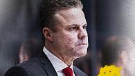 Chiusa la parentesi Ron Ivany, il mercato estivo dell'Asiago passa inevitabilmente dall'ingaggio di un nuovo allenatore, individuato dalla dirigenza giallorossa in Barry Smith. La sua carriera in panchina prende avvio […]