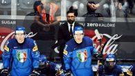 (Bratislava) – Dopo la partita vincente contro l'Austria che ha chiuso positivamente il mondiale dell'Italia, l'allenatore Clayton Beddoes analizza il cammino intrapreso della squadra italiana. Cosa è cambiato nell'ultima partita […]