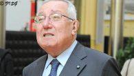 La Fisg piange lo storico presidente Giancarlo Bolognini, scomparso questa sera nella sua Bolzano all'età di 80 anni.Predecessore dell'attuale presidente Andrea Gios, Bolognini è stato alla guida della Federghiaccio a […]