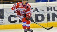 Christian Willeit ha prolungato il suo contratto con l'Hockey Club Gherdëina per un altro anno.  Il 32enne ha già giocato per alcune squadre altoatesine. Ha militato per otto anni […]