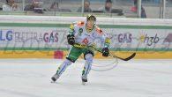 Le ultime news di mercato da Kitzbühel, Lustenau, Salisburgo e Zell am See. Putnik ritorna nel suo club d'origine Dopo sette anni trascorsi con successo nel Vorarlberg con le squadre […]