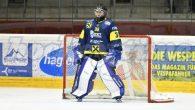 L'EHC Alge Elastic Lustenau ha messo sotto contratto l'attaccante canadese Matt Carter. In aggiunta si registrano conferme a Zell am See. La formazione austriaca dell'EHC Alge Elastic Lustenau ha messo […]