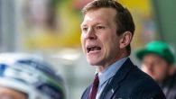 Il Wipptal divorzia da Ivo Jan, la dirigenza altoatesina ha individuato nella figura di Dustin Whitecotton il coach che guiderà la formazione senior in Alps Hockey League e contribuirà, con […]