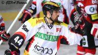 Alcune news per Feldkirch, Kitzbühel e Lustenau. Quest'ultima squadra ha presentato le gare della sua preparazione estiva. Fabian Scholz rimane al VEU che conferma Grasböck e Samardzic Fabian Scholz ritorna […]