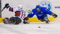 Tre tempi regolamentare scorsi in assoluta parità, alla Ostravar Arena ceca, dove sono in corso i Mondiali di para ice hockey e l'Italia giocava la finale 5°/6° posto contro la […]