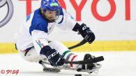 Ancora una volta è fatal Coreaper l'Italia. AiMondialidipara ice hockeyaOstrava, gliazzurri di Massimo Da Rin si arrendono ai quarti di finalealla compagine asiatica per6-3non riuscendo a vendicare la sconfitta di […]
