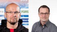 Cinque settimane dopo essere stato eliminato nei quarti di finale playoff dell'Alps Hockey League dal Lubiana, il Renon guarda già alla prossima stagione. Infatti, i Rittner Buam hanno confermato, come […]