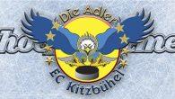 """Christopher Feix, attaccante austriaco, rimane fedele all'EC """"Die Adler"""" Stadtwerke Kitzbühel. Con la formazione tirolese inizierà la settima stagione. Il 26enne ha giocato 97 partite in Alps Hockey League nelle […]"""