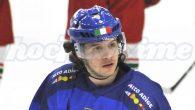 Il futuro di Luca Zanatta non sarà più in Swiss League con l'Olten; il sodalizio solettese ha accettato la richiesta di rescissione del contratto, valido fino al termine della stagione […]