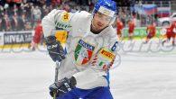 Un altro Azzurro trova una nuova sistemazione: Sean McMonagle, l'eroe di Bratislava, autore del rigore decisivo contro l'Austria cheha regalato la permanenza di Top Division alla Nazionale italiana lo scorso […]