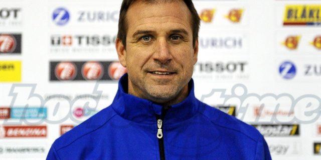 """In questi Mondiali la Nazionale italiana ha un coach che arriva direttamente dalla National Hockey League: è Robert Wayne """"Robbie"""" Tallas (nato il 20 marzo 1973 ad Edmonton), un ex […]"""