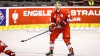 Tim Campbell proseguirà la sua carriera in EBEL, il suo futuro non sarà più a Bolzano, ma in Ungheria. Il terzino canadese ha trovato l'accordo economico con il Fehervar AV19. […]
