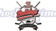 Per una ValpEagle che debutterà in IHL, a Torre Pellice c'è un Valpellice Bulldogs che si è iscritta alla IHL Division I. La giovane società dopo due anni di attività […]