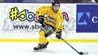 Con l'ingaggio di Alex De Lorenzo Meo, il Dobbiaco inserisce a roster un attaccante di esperienza maturata prevalentemente in Alps Hockey League. Prodotto del vivaio del Val Pusteria, vanta esperienze […]