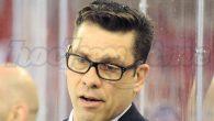 L'HCB Alto Adige Alperia comunica ufficialmente che il 48enne canadeseClayton Beddoesè stato confermato nel ruolo di head coach della prima squadra per la stagione 2019/20. Beddoes, arrivato a Bolzano l'11 […]