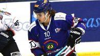Il Salisburgo potenzia il reparto offensivo inserendo a roster l'estone Robert Arrak e gli svedesi Max Tjernström e Samuel Eriksson (SWE); mentre Arrak ha già giocato all'estero in Finlandia ed […]