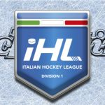IHL – Division I: un match nel G. Est; nel G.Ovest Chiavenna in casa contro Aosta - hockeytime.net
