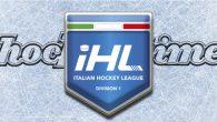 Il Girone est di IHL Division I si anima con l'ufficializzazione di diversi giocatori. Il Feltreghiaccio disporrà anche nella nuova stagione di Tobia Fantinel: da due anni l'attaccante diciottenne si […]