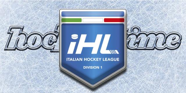 La FISG ha ufficializzato le squadre iscritte al campionato Nazionale dellaIHL – Division Iper la prossima stagione agonistica,2019/20. Oltre a nove formazioni che hanno confermato la loro presenza ai nastri […]