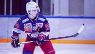 Gli Eisbären si sono assicurati le prestazioni del norvegese Joachim André Martinsen, toccherà all'attaccante con le sue qualità tramutare il contratto di prova in uno di più lunga durata. Lo […]