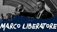 È di questi giorni la notizia che conferma il ritorno di coach Marco Liberatore fra lo staff del Fassa. Dopo alcuni anni di esperienza su altri ghiacci farà ritorno allo […]