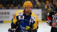 Nella scorsa stagione l'Alleghe è stata una delle società di Italian Hockey League che non si è affidata ad uno straniero; in vista del nuovo torneo cadetto, la dirigenza biancorossa […]