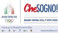 Il sogno diventa realtà. MilanoCortina ha superato la concorrenza di Stoccolma/Åre; a distanza di vent'anni da Torino 2006, le Olimpiadi e Paralimpiadi invernali nel 2026 si svolgeranno ancora in Italia […]